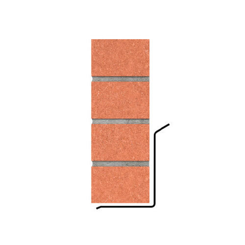 selecting the correct lintel with IG Lintels