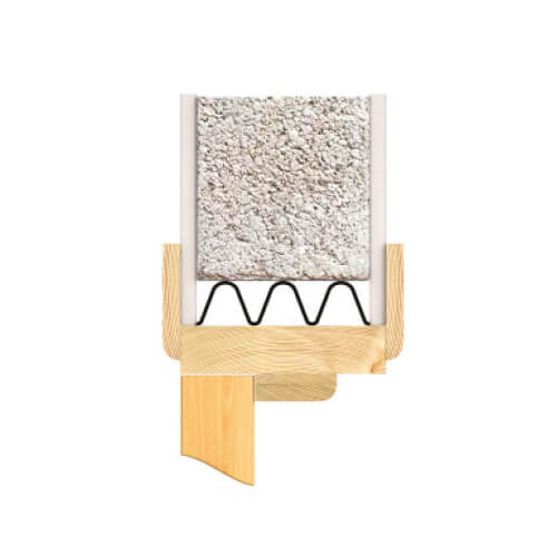 what lintel do i need? - selecting the correct lintel with IG Lintels
