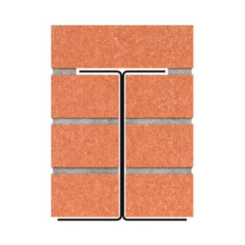 choosing the right lintel - IG Lintels