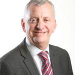 BMF CEO John Newcomb