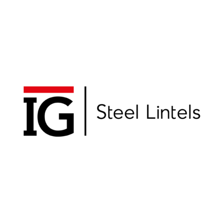 IG Lintels Trading Announcement: 15th June 2020
